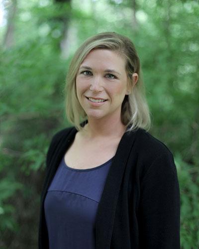 Kate Sobieralski