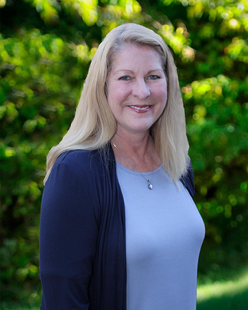 Deanna L. Loesche