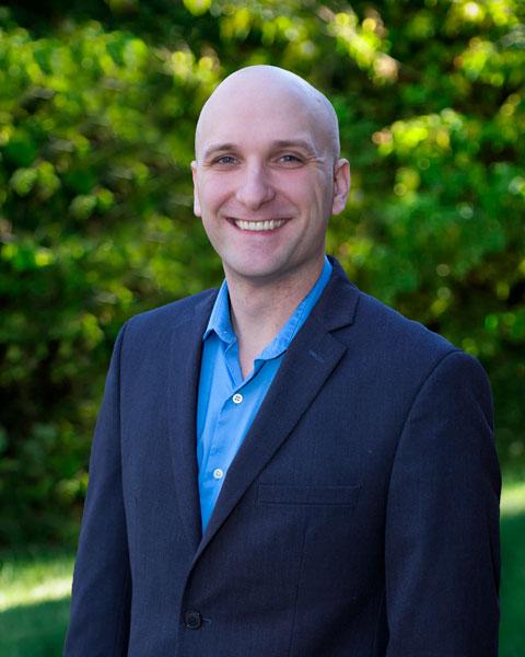 Mitchell S. Baum