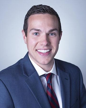 Andrew R. Greene