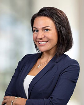 Lauren N. Randazzo